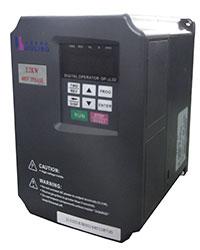 久菱变频器JL-E(通用型