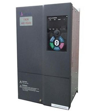 JV3000矢量變頻器